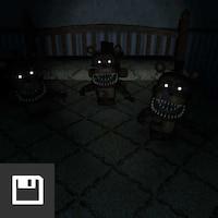 4ce08e6fb41 Εργαστήρι Steam :: Five Nights at Freddy's