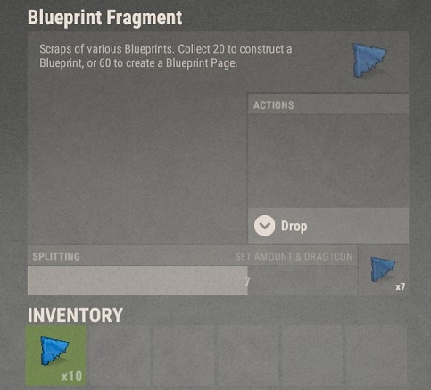 Steam community guide getting started in rust the easy way youll find barrels and boxes along the sides of roads and a concentration of them in rad towns and other landmark sites those areas are of course malvernweather Images