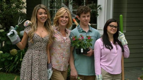 Communauté Steam Watch Modern Family Season 7 Episode 8 S07e08 Full Free