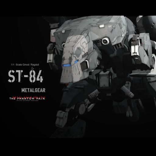 Big Boss Is A Dick by lonefirewarrior on DeviantArt