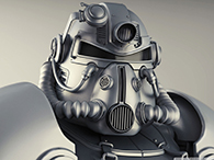 Steam Community Guide Power Armor Ids