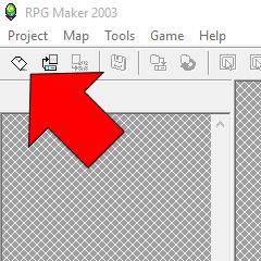 Steam Community :: Guide :: RPG Maker 2003 Basics