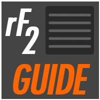 Steam Community :: Guide :: rFactor2 Quick Guide: List of Server