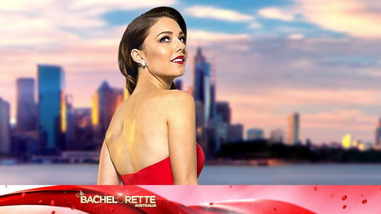 Steam Community Episode 3 The Bachelorette Au Season  Watch Full Hd