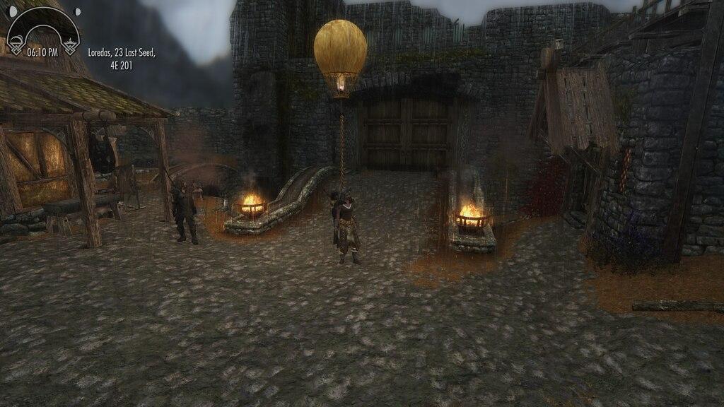 Steam Community Screenshot Man