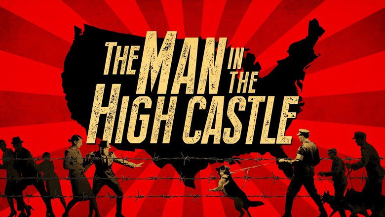 Steam Community :: :: [WATCH] The Man in the High Castle
