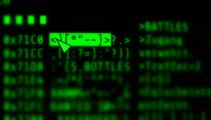 Steam Community :: Guide :: In-Depth Terminal Hacking Guide