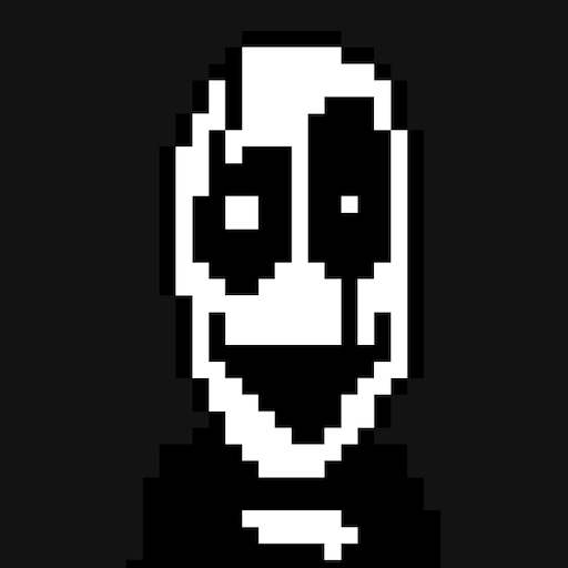 Steam Community :: Guide :: W D Gaster: Undertale's Last Secret