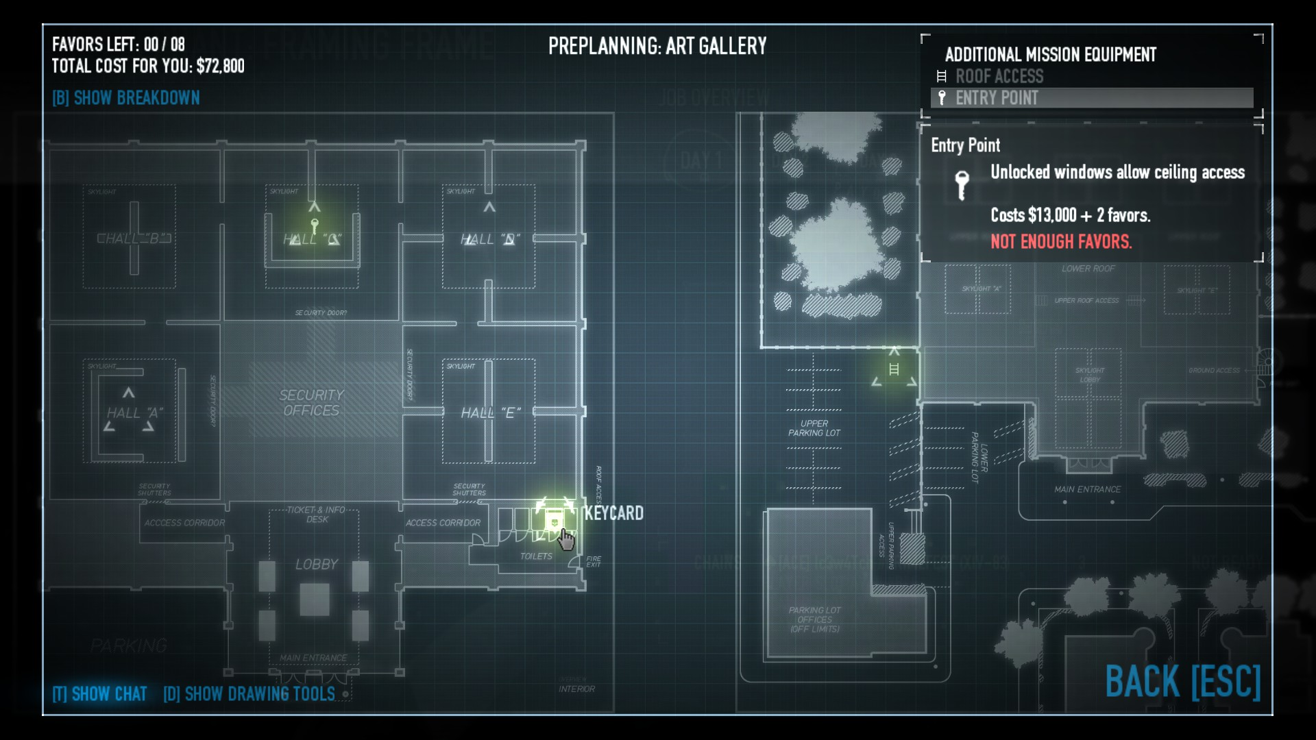 Steam Community :: Guide :: [UPDATED]Framing Frame DW/OD - A simple ...