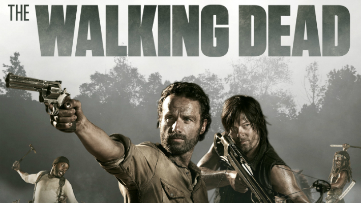 walking dead season 4 game free download