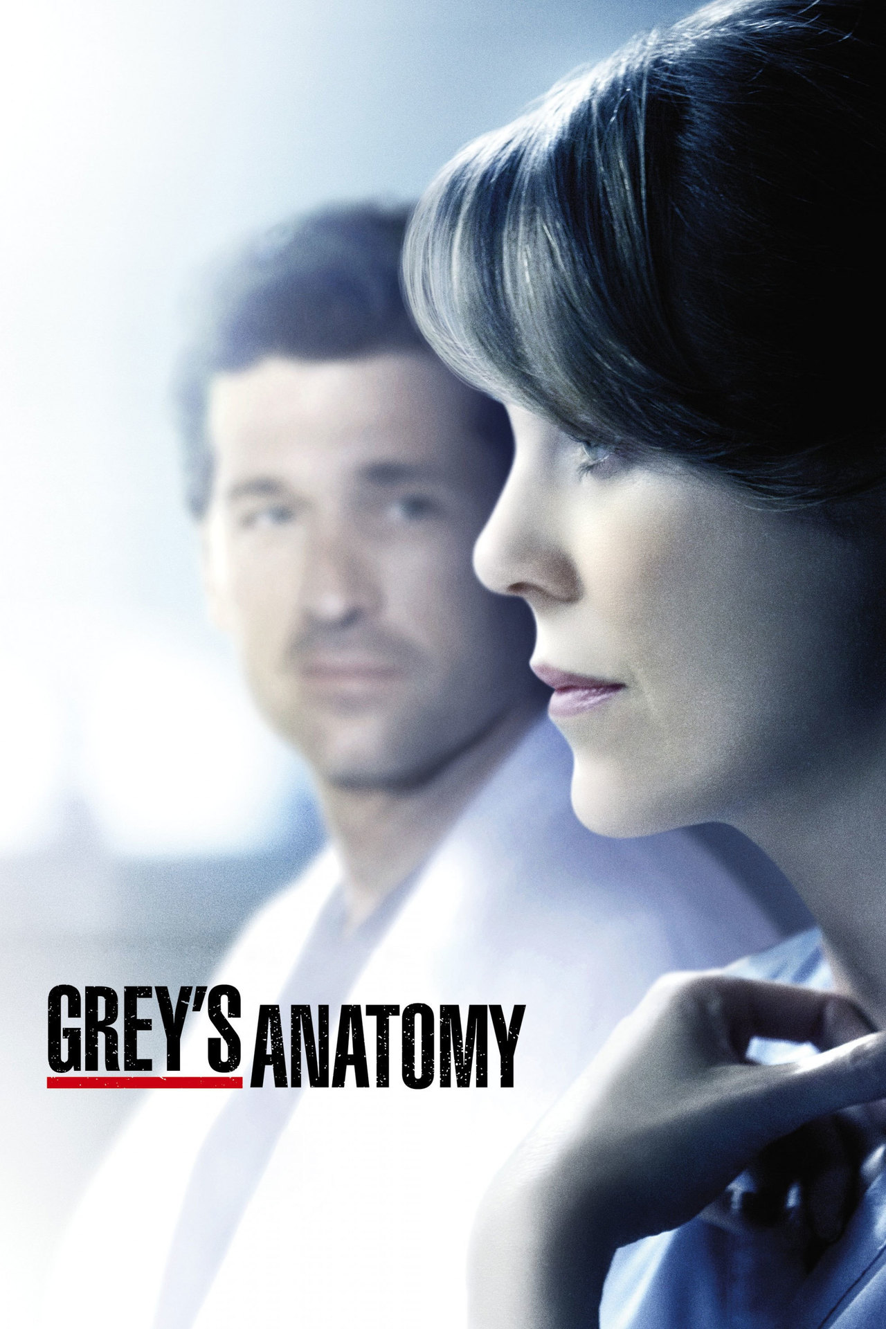 Steam Community :: :: ON.LINE TV Grey\'s Anatomy S12E7 : Something ...