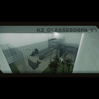 Steam Workshop :: KZ Maps