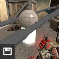 Steam Workshop :: sandbox
