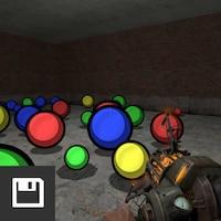 Steam Workshop Random Mods - 300th roblox videos my top 10 roblox adventure games ive played 2015
