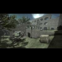 Steam Workshop :: Clan LOD