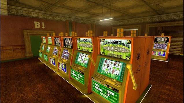 casino kingdom online
