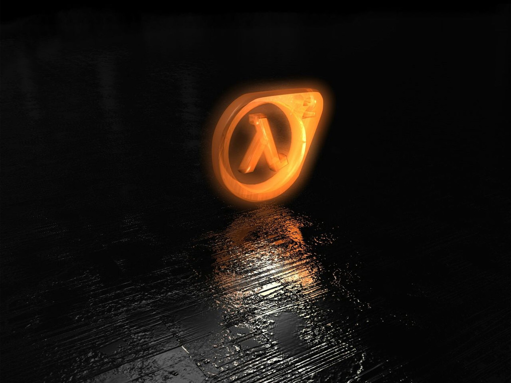 Steam Workshop :: The Half-Life Greenlight Collection