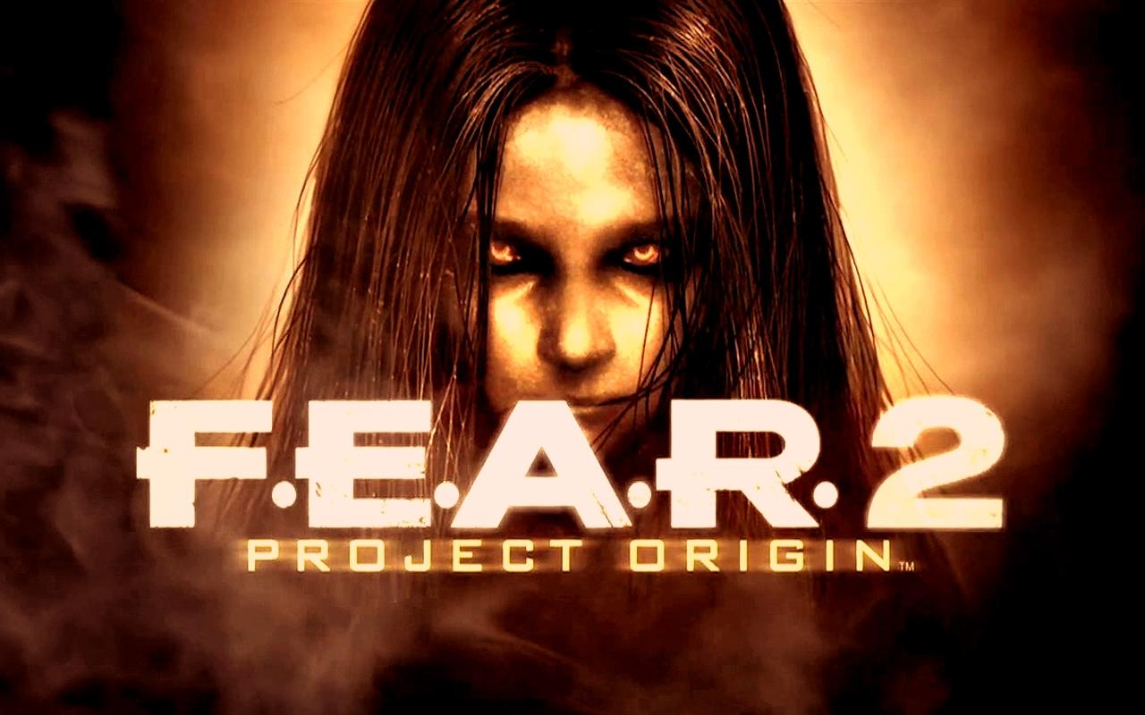 fear 2 layera.arch01