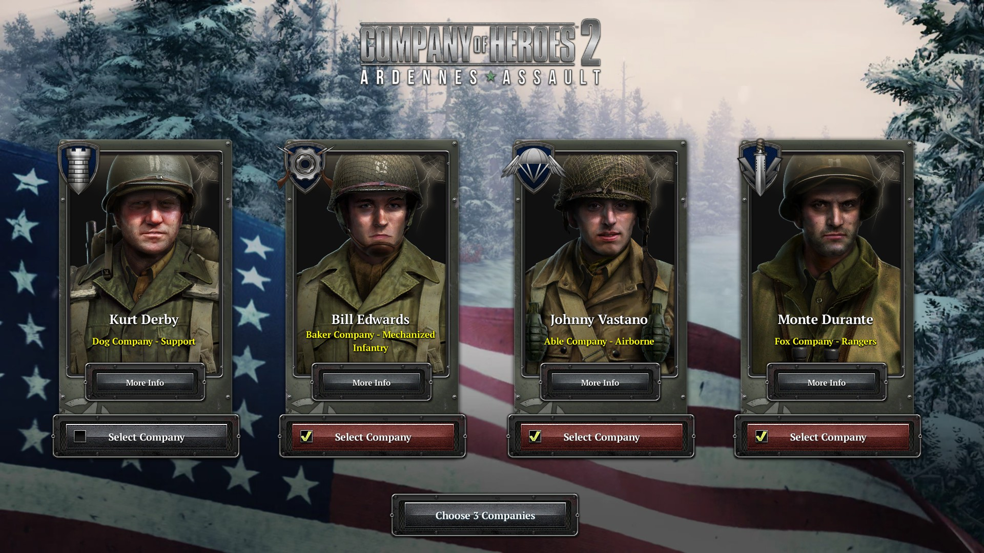 Steam Community Guide Company Of Heroes 2 Buyer S Guide