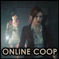 Steam Community :: Guide :: Online Campaign Coop (Nvidia)