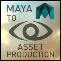 Steam Community :: Guide :: Asset Production | Maya to CryEngine