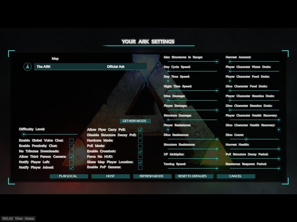Steam Community :: Screenshot :: Test 2