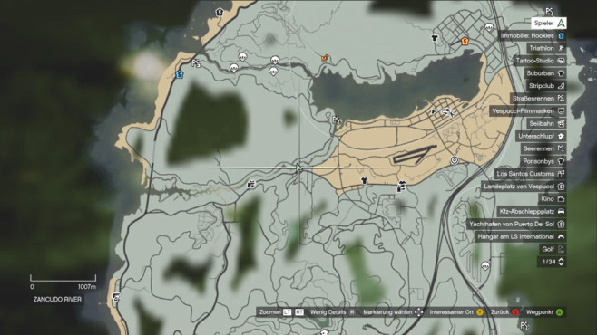 Subway Map Gta V.Steam Community Guide All Spaceship Parts In Gta V