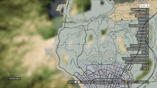 steam community guide all spaceship parts in gta v