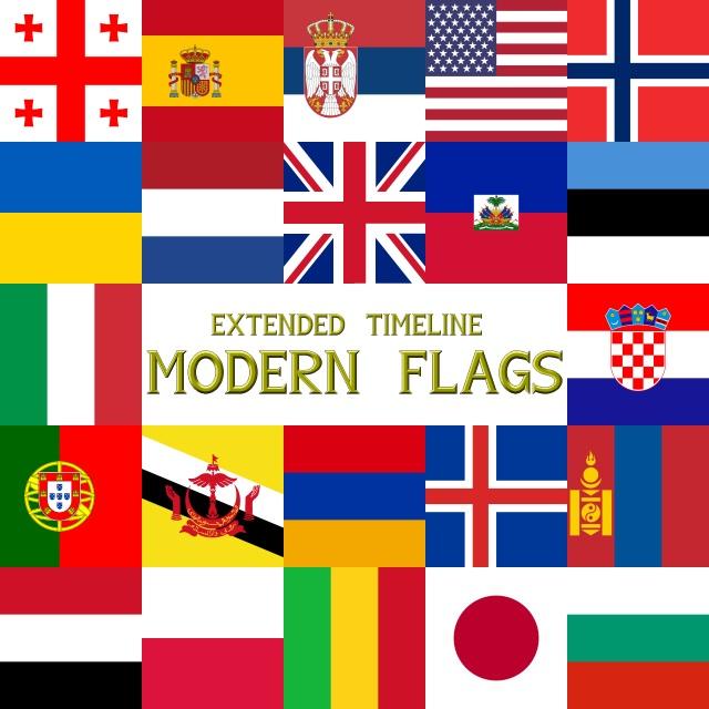 2018 day download present eu4 mod