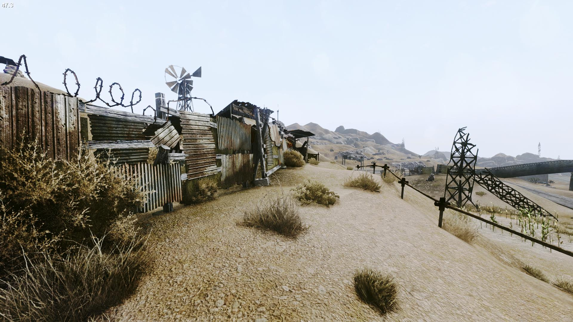 Steam Community :: Guide :: 2015 Remastered Fallout New Vegas Mod List