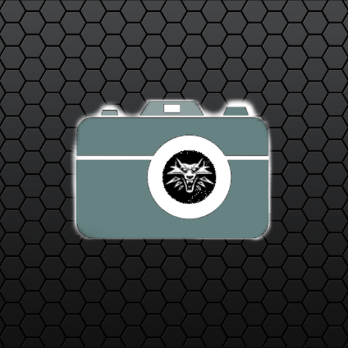 Steam Community :: Guide :: The photographers guide to The Witcher 3
