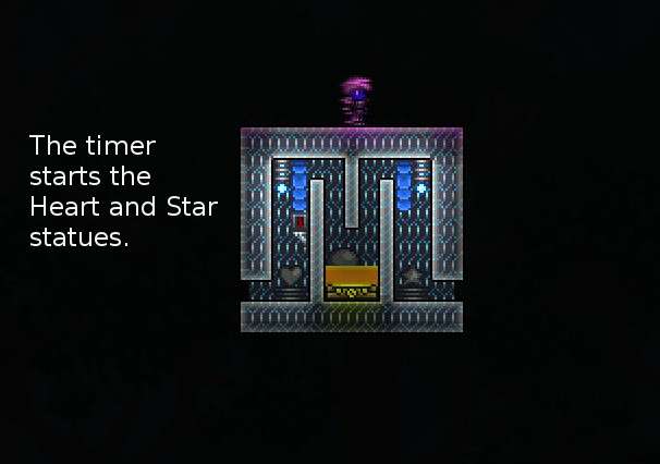 how to download terraria worlds using dropbox