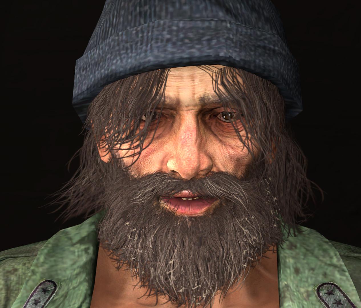 Steam Workshop Brewer Max Payne 3