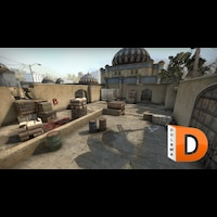 Steam Workshop :: CS:GO Training Master Collection