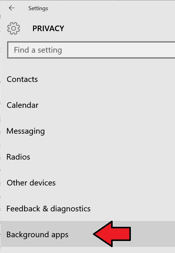 Steam Community :: Guide :: Windows 10 Settings for Skyrim