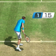 Steam Community Guide How To Start Virtua Tennis 4 With Windows 10