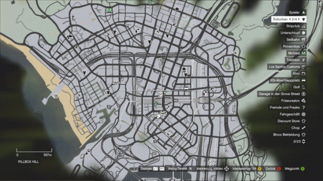 gta v stunt jump map with  on Unique Stunt Jumps  28GTA Vice City 29 moreover Watch likewise Unique Stunt Jumps  GTA III furthermore Gta 5 Jump Locations also Gta 5 All Spaceship Parts Locations.