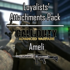 call of duty aw mods