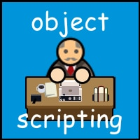 Steam Community :: Guide :: Object scripting with Lua