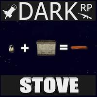 Steam Workshop :: Мои аддоны