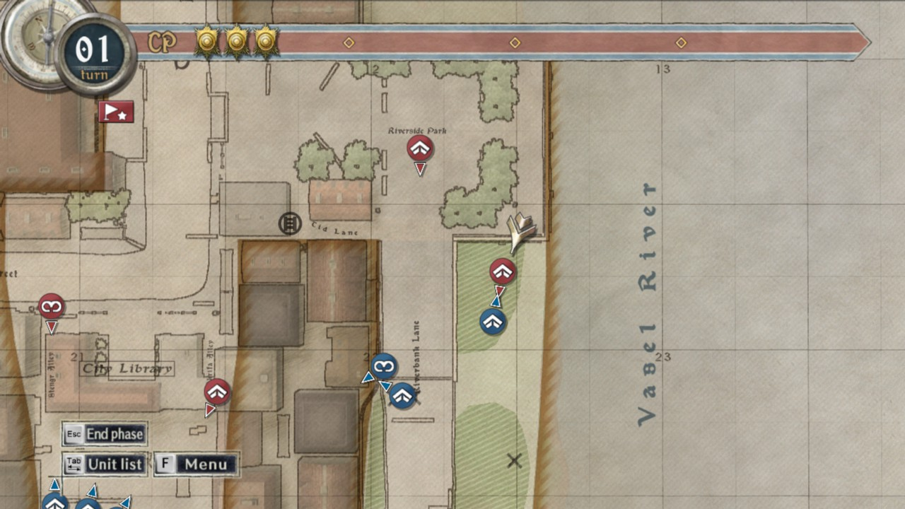 Steam Community :: Guide :: Ace Locations for Weapons and