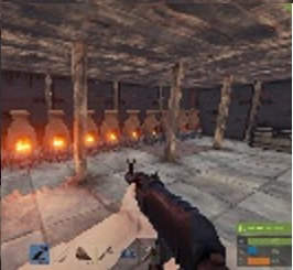 Steam Community :: Guide :: [OUTDATED] A Guide To Rust Mods