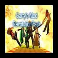 Steam Workshop :: Ultimate Revolution Pack