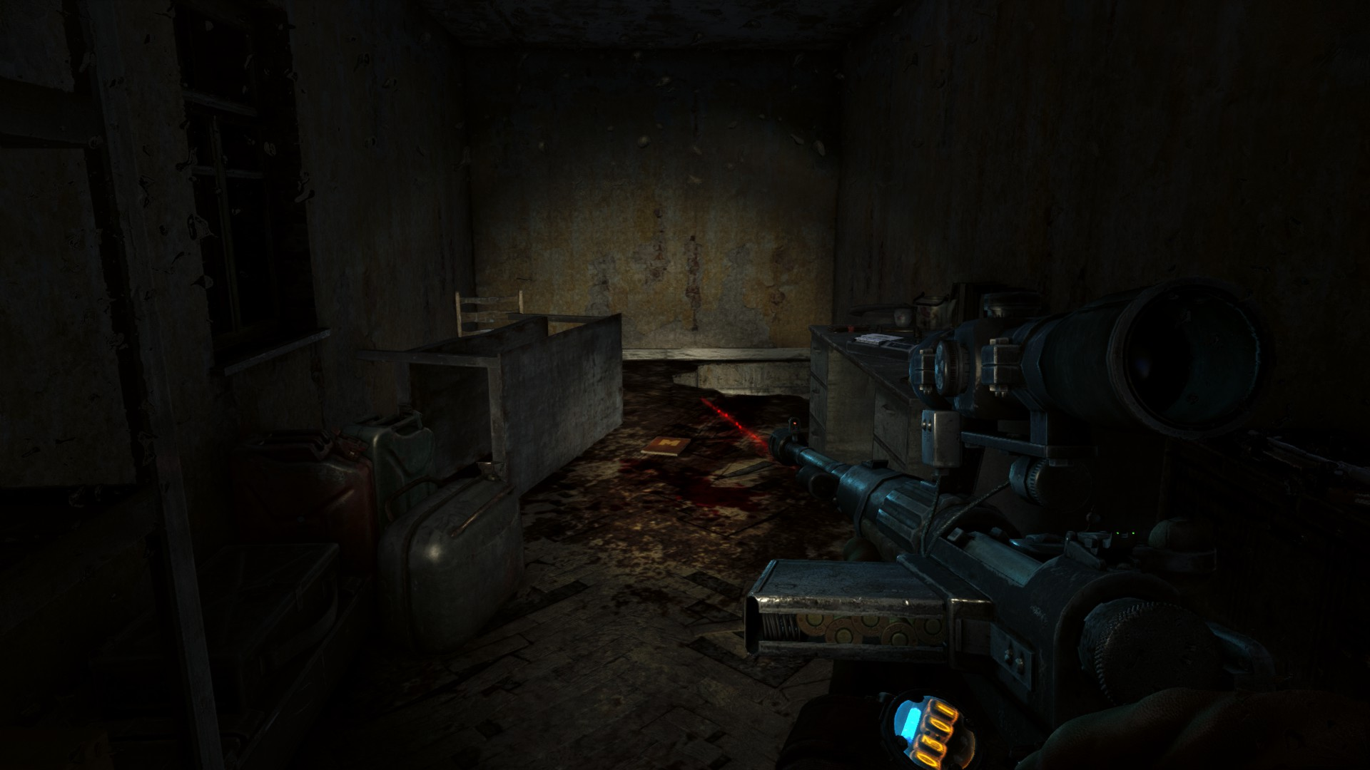 Steam Community Guide Metro Last Light Redux Full Walkthrough On The Circuit And As You Can See There Is Only One Wire Behind A Trap Closed Door Will Be Diary