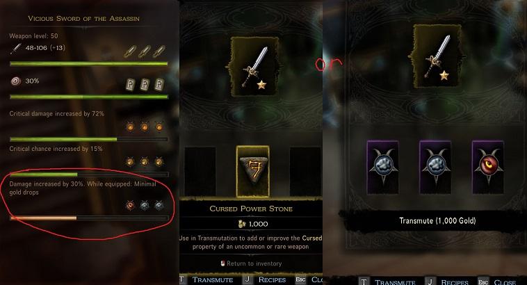 Steam Community :: Guide :: Maerarde's Extensive Endgame Guide
