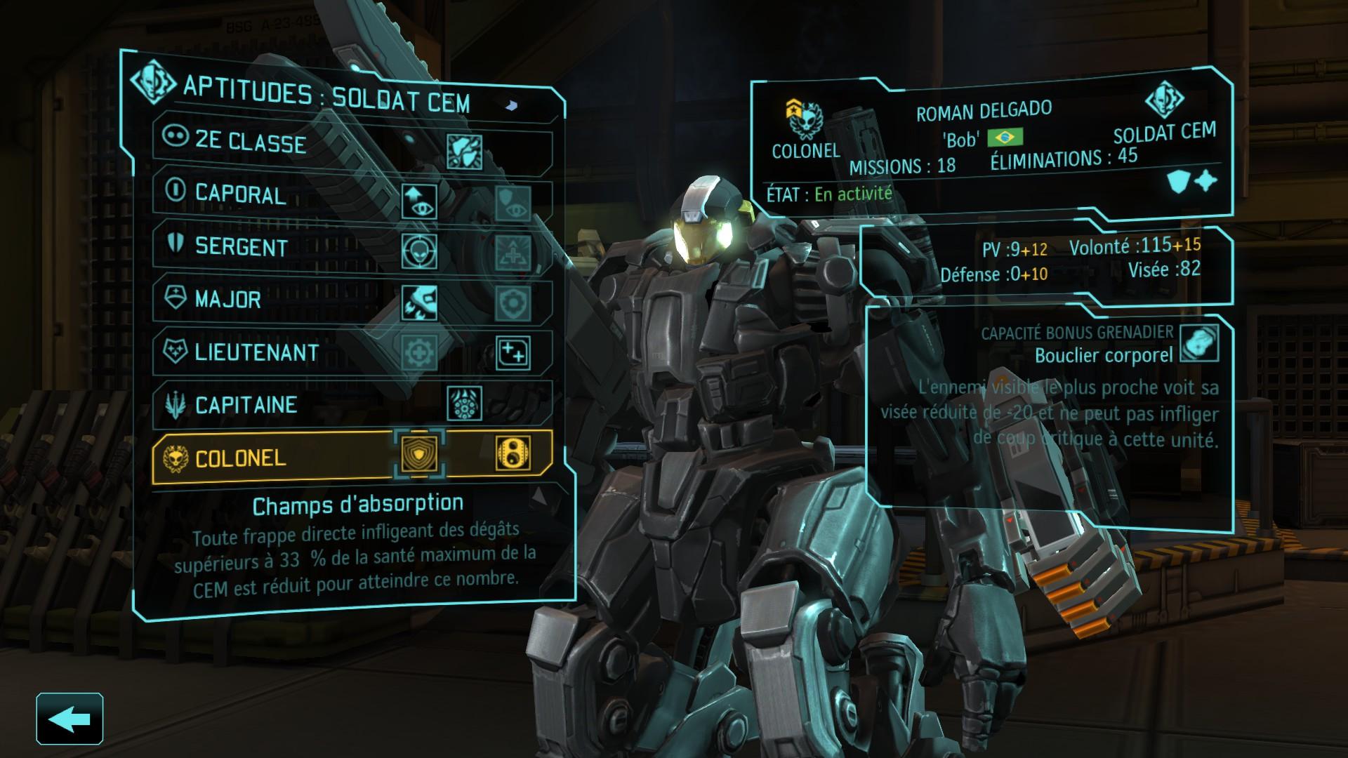 Steam Community Screenshot Ah Ouai Quand Mmele Sectoide Sera Son Pire Enemie Ducoup P