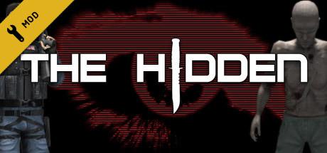 The Hidden Source