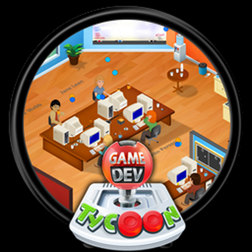 Steam Community Guide Ultimate Guide For Game Dev Tycoon
