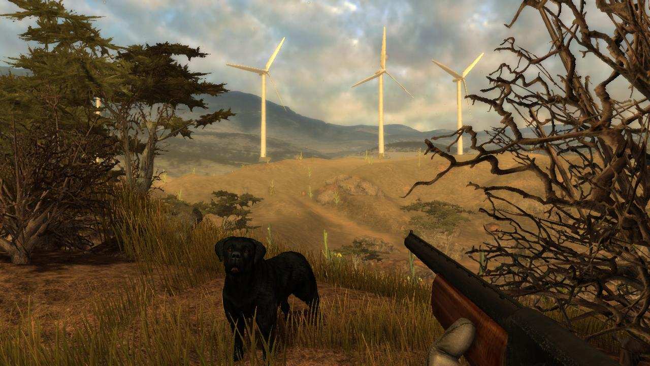 hunting unlimited 2011 free download