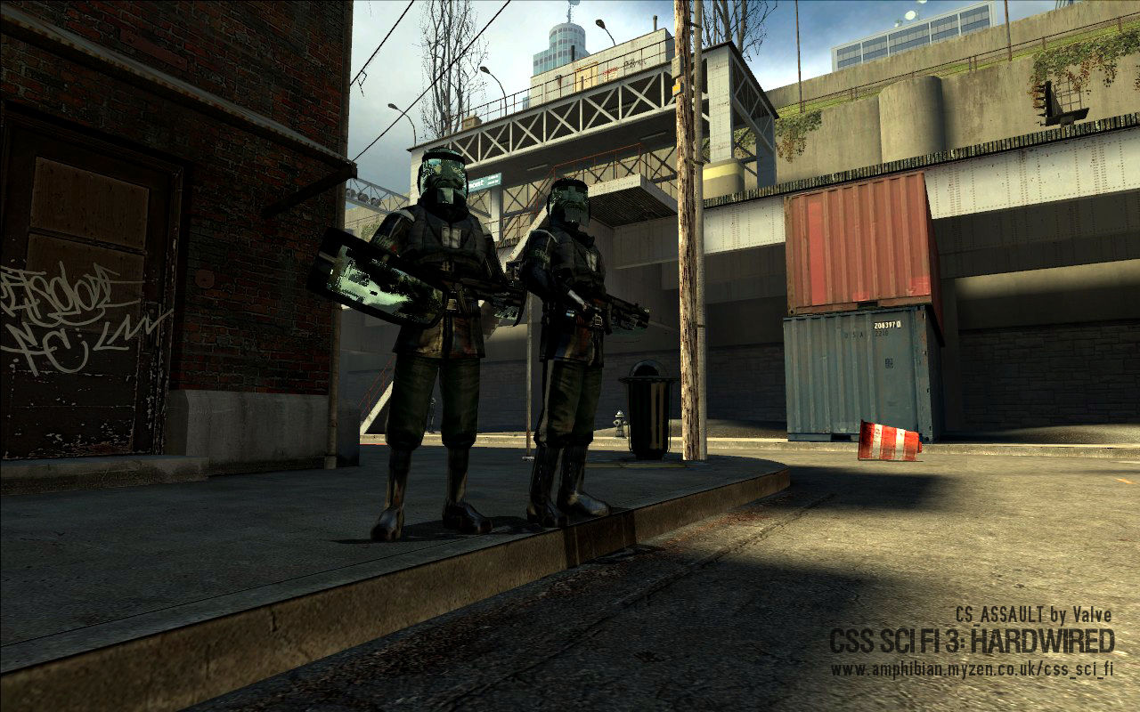 css iron sight mod download